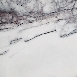 Indian Calacatta Marble